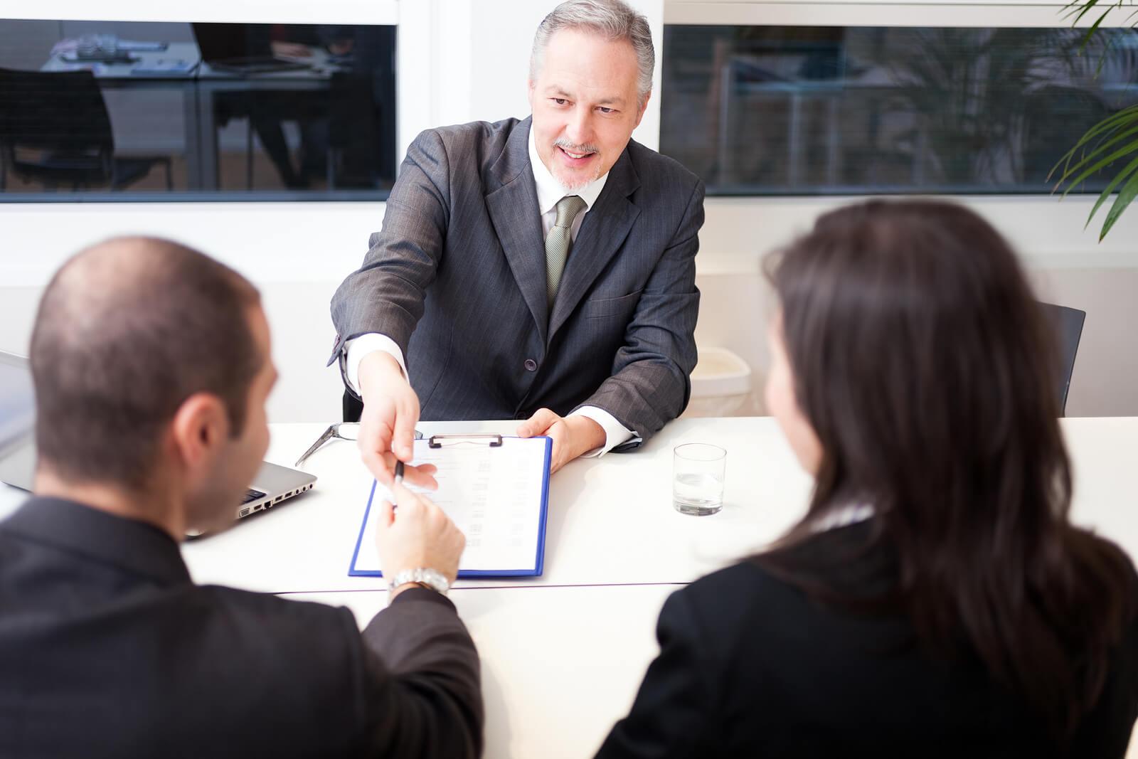 Acuerdos de socios o pactos parasociales